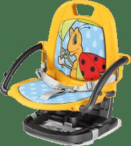 PEG-PÉREGO Přenosná židlička Rialto – Coccinela