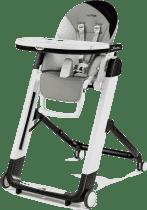 PEG-PÉREGO Židlička Siesta – Pallete Grey