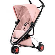 QUINNY Zapp Xtra2 Kočárek – Pink Pastel