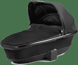 QUINNY Składana gondola – Black Devotion