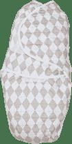LODGER Zavinovačka Bundler – Shell
