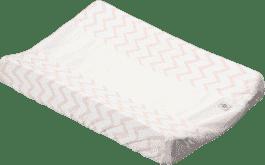 LODGER Potah Changer Cotton Reluxury – Nude