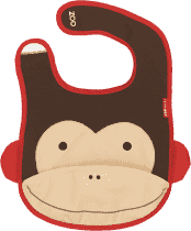 SKIP HOP Zoo Bryndák - Opička