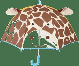 SKIP HOP Parasolka Zoo – Żyrafa