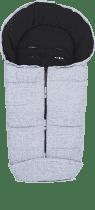 ABC DESIGN Fusak – graphite grey