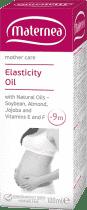 MATERNEA pěstící olej 100 ml