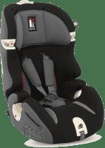 INGLESINA Autosedačka Prime Miglia I-Fix černá