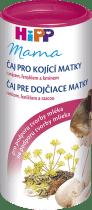 HIPP MAMA instantný nápoj pre dojčiace matky 200g