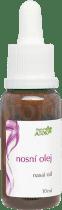 ATOK Nosový olej 10 ml