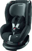 MAXI-COSI Tobi Fotelik samochodowy – Black Crystal