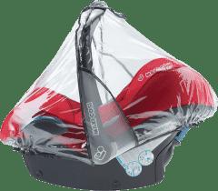 MAXI-COSI Raincover Pebble Citi Cabrio