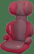 MAXI-COSI Rodi SPS Fotelik samochodowy – Carmine