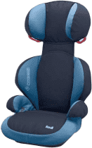 MAXI-COSI Rodi SPS Fotelik samochodowy – Ocean