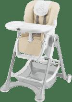 CAM Campione krzesełko do karmienia elegant – beżowe