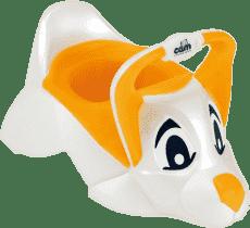 CAM Nocnik Dudu – pomarańczowy