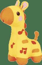 FISHER-PRICE Żyrafa do łóżeczka