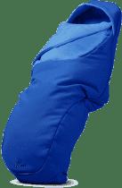 QUINNY Fusak Blue Base
