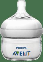 AVENT Láhev Natural 60 ml (PP), 1 ks