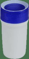LiteCup – Świecący kubeczek - niebieski