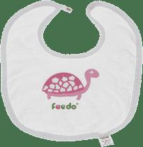 FEEDO bryndáček želva holčička