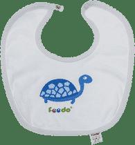 FEEDO bryndáček želva kluk