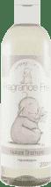 FAITH IN NATURE Detský šampón - bio bez parfemácie 250ml