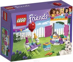 LEGO® Friends Obchod s dárky