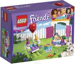 LEGO® Friends Obchod s darčekmi