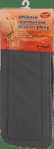 T-TOMI Uhlíkové vkládací pleny, 2 kusy