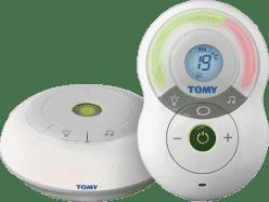 TOMY Dětská digitální chůvička TF525