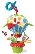 YOOKIDOO Lietajúci balón