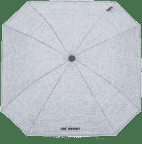 ABC DESIGN Parasolka przeciwsłoneczna Sunny – street