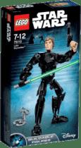 LEGO® Star Wars TM – Figurka Luke Skywalker™