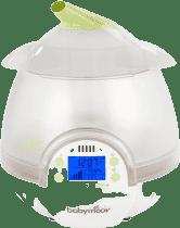 BABYMOOV Cyfrowy nawilżacz powietrza