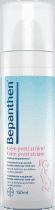 BEPANTHEN® Krém proti striím 150ml