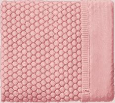 JOOLZ Deka pletená - Pink