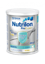 NUTRILON 1 ProExpert Nenatal (400g) - kojenecké mléko