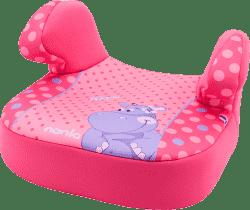 NANIA Podsedák Dream+ Hippo (15-36 kg)