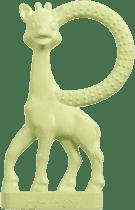 VULLI Vanilkové hryzátko žirafa Sophie