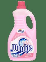 WOOLITE Delicate 3l - środek do prania