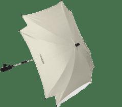 CASUALPLAY Parasolka przeciwsłoneczna - Desert
