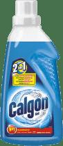 CALGON Gel 750 ml - gél na pranie