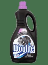 WOOLITE Dark 3l - prací prostriedok