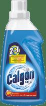 CALGON Gel 1,5 l - prací gél