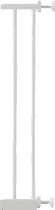 LINDAM Rozšíření dětská zábrana SS a Easy fit 14 cm-b