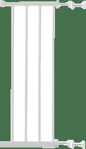 LINDAM Rozszerzenie do bramki zabezpieczającej SSa Easy fit 28 cm-b
