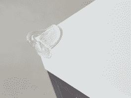 LINDAM Ochrana rohů stolu nalepovací 4ks (Xtra Guard)