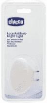 CHICCO Lampička nočné svetlo