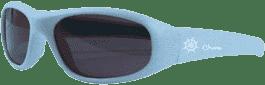 CHICCO Okulary przeciwsłoneczne chłopięce  0m+ - Mystery