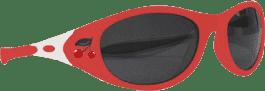 CHICCO Sluneční brýle dívčí 24m+ - Comedy